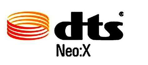 format audio dts neo 2 5 surround sound formats guide for home theater