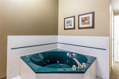 comfort inn and suites atlanta ga comfort inn suites peachtree corners norcross usa