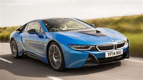 Bmw I8 Prices by 2015 Bmw I8 Price Car Interior Design