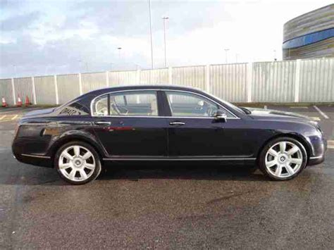 bentley flying spur 2 door bentley stunning great used cars portal for sale