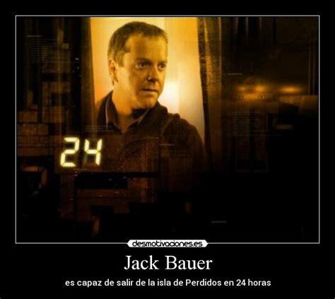 Jack Bauer Meme - top kiefer sutherland 2014 images for pinterest tattoos