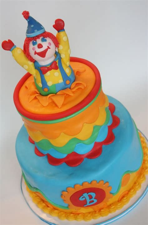 sweet carnival cakes 26 best sloane s 2nd birthday images on pinterest 2nd
