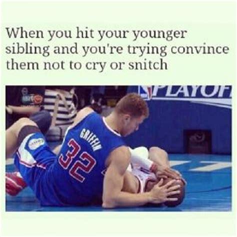 Siblings Fighting Meme - sibling rivalry kappit