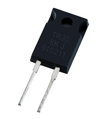 power resistor to 247 products power engineering