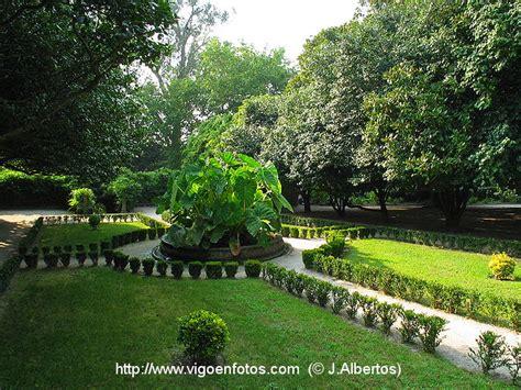 imagenes jardin ingles fotos de jard 205 n ingl 201 s de qui 209 ones de le 211 n vigo galicia