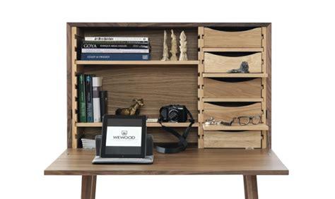 Meuble Cube 838 tendance d 233 co 8 meubles design pour votre int 233 rieur