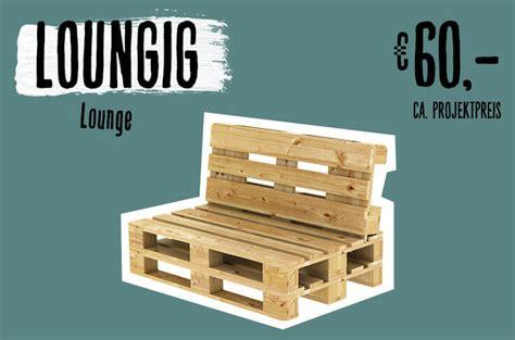 Garten Lounge Aus Paletten 1362 by M 246 Bel Aus Paletten Einfach Selber Bauen Obi Palettenm 246 Bel