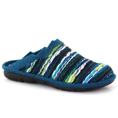 mule slippers romika mikado 66 women s mule slippers charles clinkard