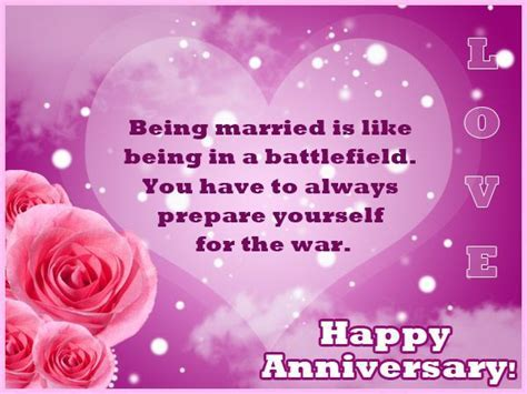 1000  ideas about Funny Anniversary Wishes on Pinterest