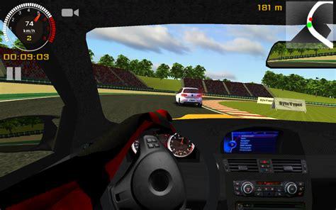 mod game racing android racing simulator v1 0 168 mod apk ihackedit