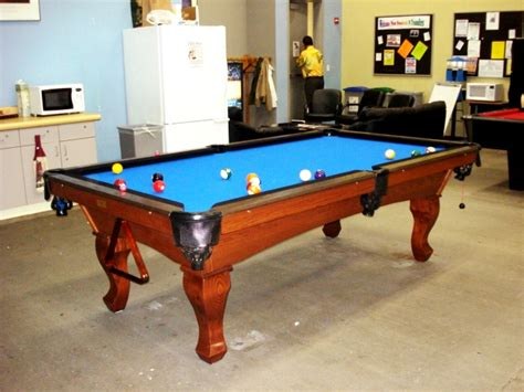 Pool Table Stores Near Me Pool Table Store Near Me Pool Tables For Sale Near Me
