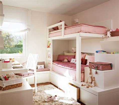 como puedo decorar mi habitacion juvenil un dormitorio organizado al detalle