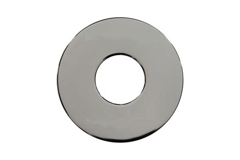 Metal Ring blank metal toggle switch ring plate for gibson les paul