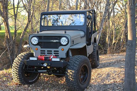 icon 4x4 jeep icon4x4 reformers past projects autos post