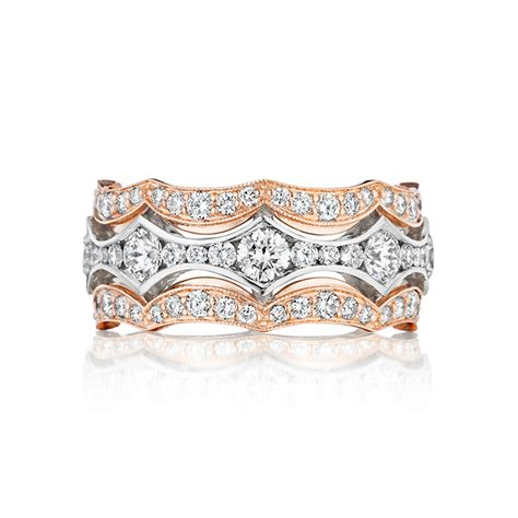 Wedding Ring Metals by 24 Fancy Wedding Ring Metals Navokal