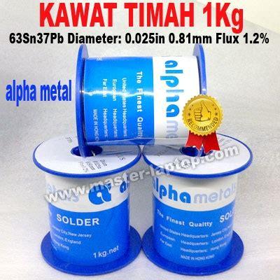 timah solder asahi 1 2 mm mobile version larger timah solder alpha metals 1kg