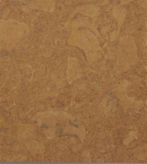 nfp imports madera cork flooring