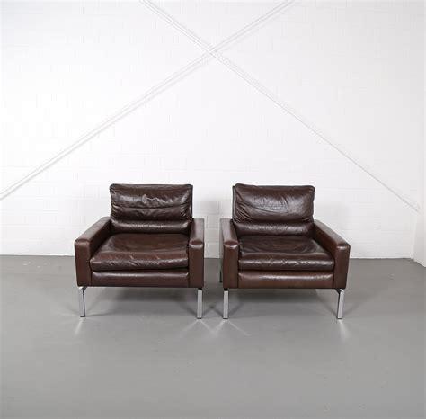 designer sofa gebraucht sofa modern gebraucht das beste aus wohndesign und m 246 bel