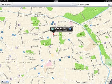 apple maps apple maps ios 6 fails funny pictures