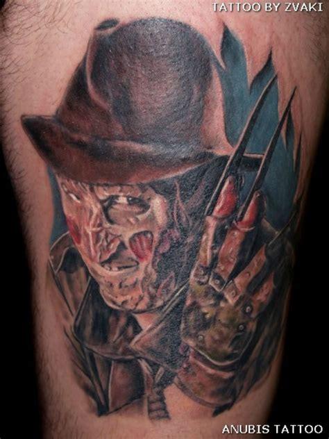 20 tatouages de films d horreurs 2tout2rien
