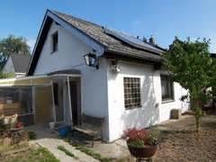 Kleines Einfamilienhaus Kaufen by Heinze Immobilien Kleines Einfamilienhaus In Rudow Zu