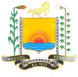 symboles nationaux burkina faso