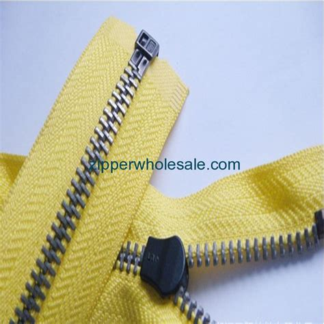 decorative zippers decorative metal zippers wholesale zippers wholesale