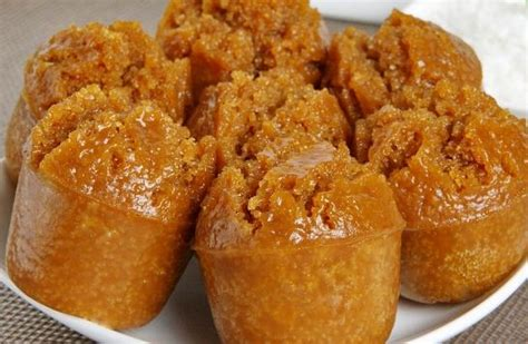 cara membuat kue apem mangkok cara membuat kue apem kukus tradisional enak resep cara