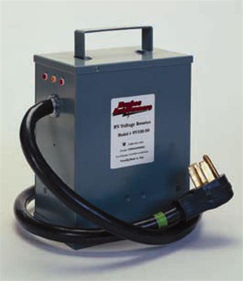 ftls electrical basics