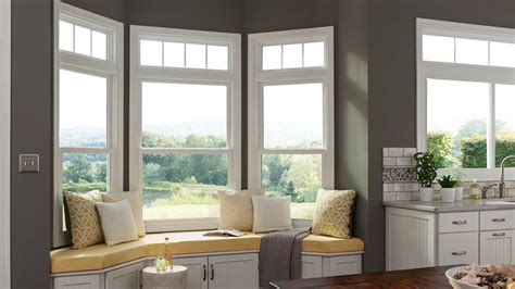 andersen 60 inch series sliding patio door sizes rpg6621 author at exterior renovations