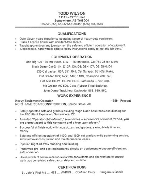top 5 resume tips 11 best resumes images on