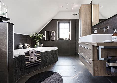 schwarzes badezimmer das ideen verziert die sch 246 nsten b 228 der 2014 das sind die gewinner