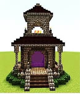 things to consider when building a house best 25 minecraft ideas ideas on pinterest minecraft