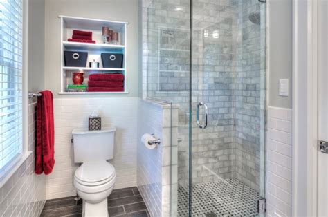 small master bathroom designs decorating ideas