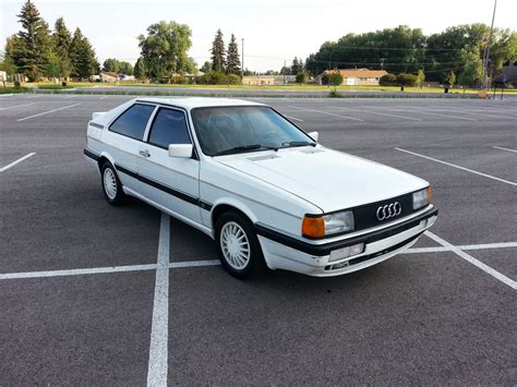 service manual 1987 audi coupe gt acclaim manual 1987 audi coupe gt acclaim manual 1987 audi