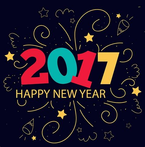 1000 ideas about happy new year greetings on pinterest