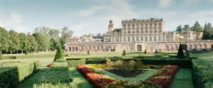 ktaway stop cliveden house for 2 nights