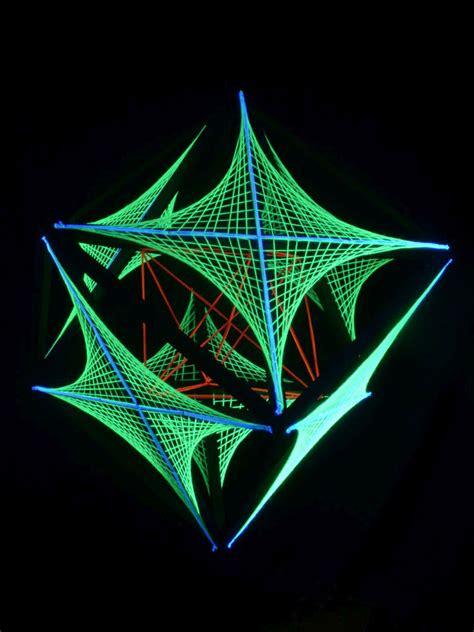 3d String - 55cm 3d string deko w 252 rfel quot secret quot