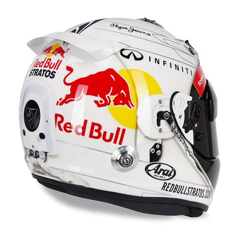 red bull helmet design 80 best vettel helmet designs 2013 images on pinterest