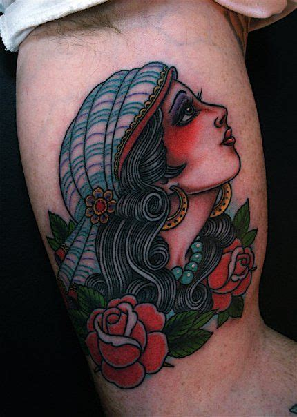 gypsy rose tattoo hours tattoos los angeles and angeles on