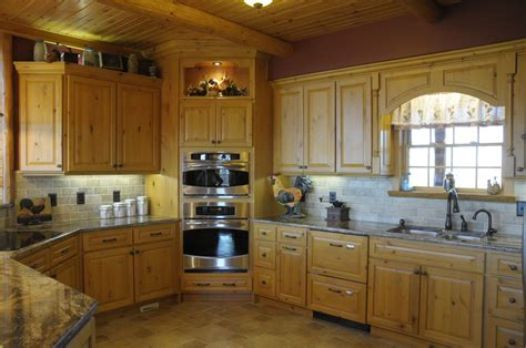 log home photos kitchen dining expedition log homes llc