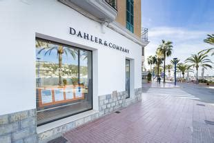 dahler company mallorca our office real estate dahler mallorca