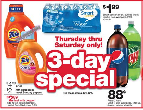 extreme couponing mommy cheap tide laundry detergent at extreme couponing mommy cheap tide liquid laundry