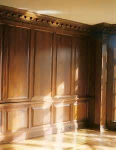Bookcases Richmond Va Acw Architectural Custom Woodwork Inc