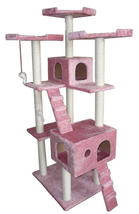 Catok Codos best 25 cat tree condo ideas on cat condo cat house diy and diy cat tower