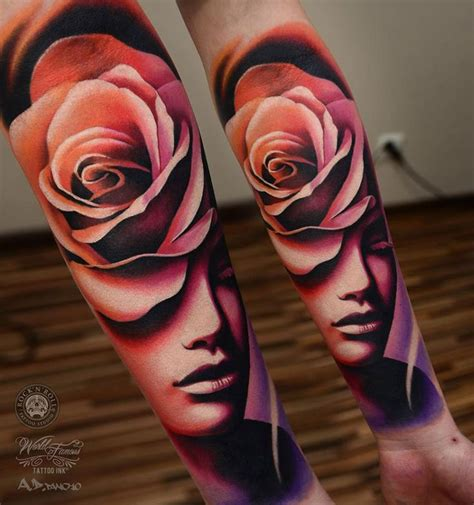 tattoo arm facebook 212 best images about on pinterest