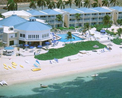 divi st croix book divi bay all inclusive resort casino