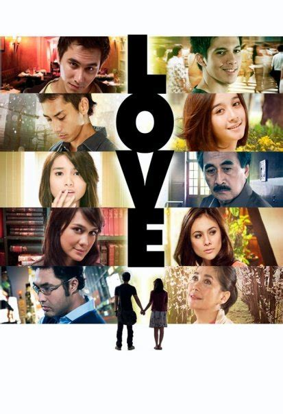 video film endless love bahasa indonesia berkas love film jpg wikipedia bahasa indonesia