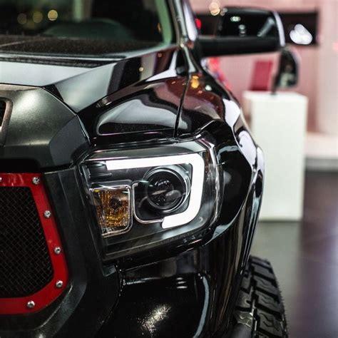 Toyota Car Accessories Best 25 Toyota Tundra Accessories Ideas On
