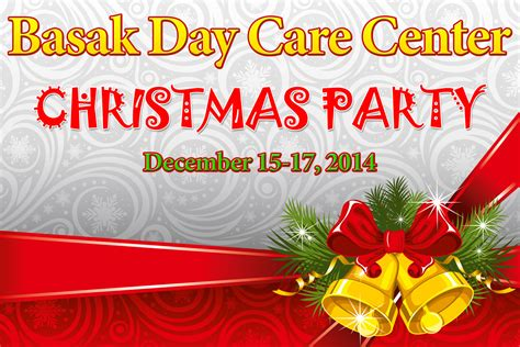 layout for christmas party tarpaulin design cebu balloons and party supplies part 17